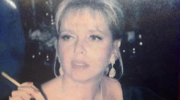 Lüks Sitede Çifte Cinayet;karako Çiftinin Cesedini Polis Buldu