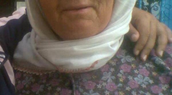 Maaşina Haciz Koydurtan Eşini Öldürüp, Intihar Etti - Ek Fotoğraf