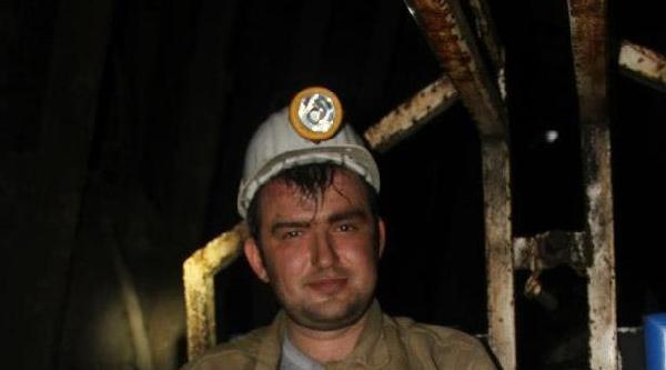 Maden İşçisi, Maden Fotoğraflarıyla 5 Ödül Aldı