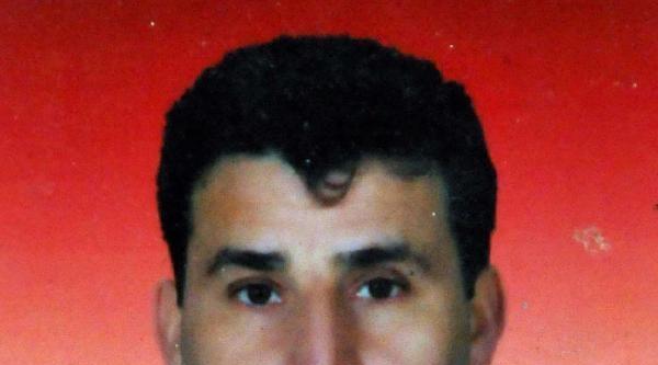 Maden Şehidi Ali Kilit, Zonguldak'ta Toprağa Verildi