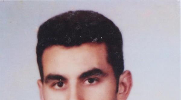 Maden Şehitlerinden Zeynel Uzar, Aydın'da Defnedildi