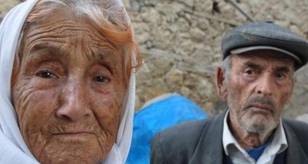 Madenci Annesi: Benim Çocuğum Uyanıktır, Madende Saklanmıştır