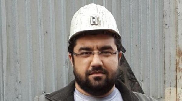 Madende Ölen Mühendis, Dedesi İle Birlikte Toprağa Verilecek