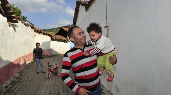 Madenden Kurtulan İşçiler: Facia Öncesi Ocakta Fareler Kayboldu