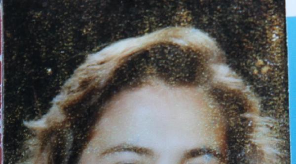 Madımak Otelinde Hayatını Kaybeden İnci Türk Mezarı Başında Anıldı
