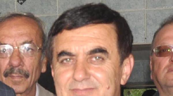 Mahmudiye Belediye Başkanlığı'nı Chp Kazandı