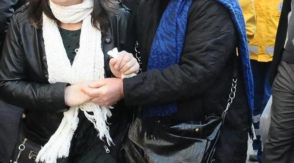 Mangal Kömüründen Zehirlenen Ahiska Türkü Genç Garson Öldü