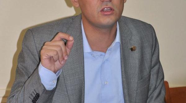 Manisa Seçimlerinde Artan Rekabet