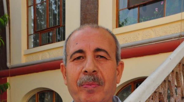 Manisa'da Okul Müdürleri Değerlendirmesine Suç Duyurusu
