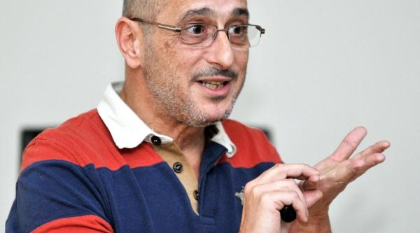 Mantar Uzmani Barutçiyan: Öldürücü Mantar 48 Saat Belirti Vermez