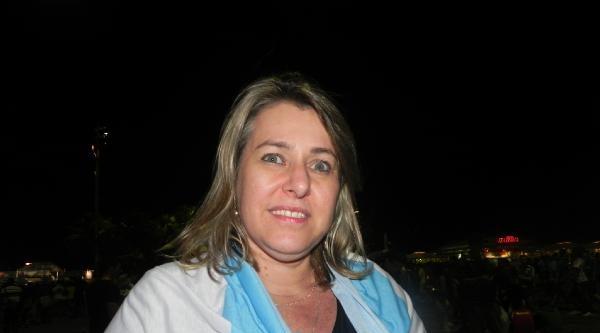 Maracana'da Avrupa-amerika Düellosu