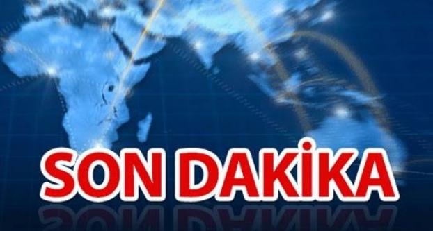 Mardin'in bazı ilçelerinde sokağa çıkma yasağı ilan edildi