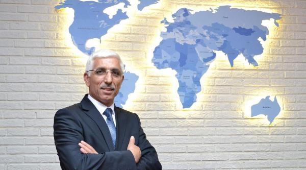Marmarabirlik'in Satışları Yüzde 28 Arttı