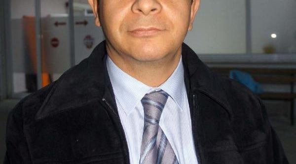 Marmaris'Te Gida Zehirlenmesinden 50 Kişi Hastanelik Oldu