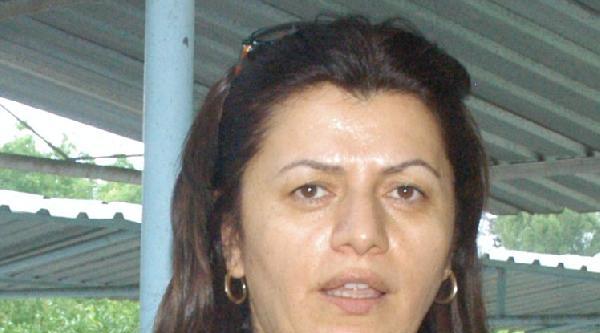 Meclis İnsan Hakları Komisyonu, Ceyhan Cezaevi'ndeki Tecavüz İddialarini İnceliyor (2)