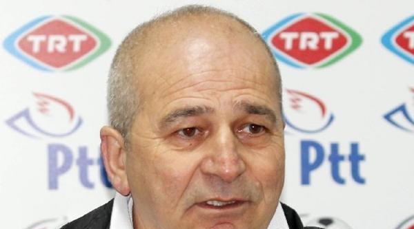 Medical Park Antalyaspor Korukır'la Anlaştı