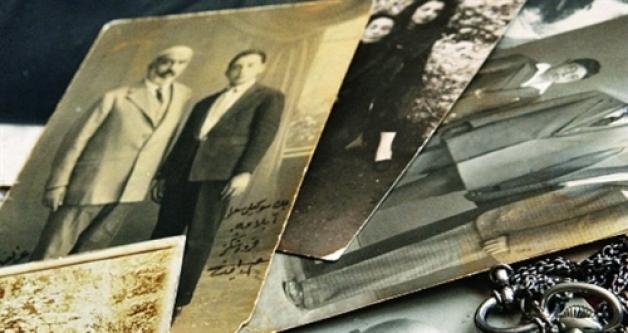 Mehmet Akif Ersoy'un Doğumunun 140. Yılı...