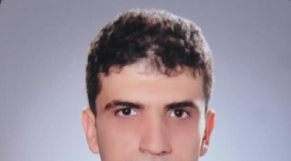 Mehmet Ali Öğretmen 4 Yıldır Kayıp