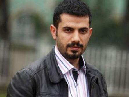 Mehmet Baransu hakkında suç duyurusu!