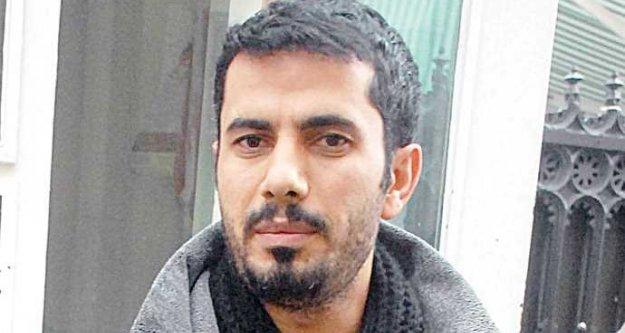 Mehmet Baransu, Serbest Bırakıldı