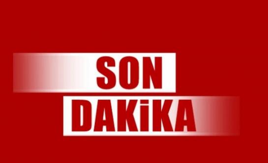 Mehmet Baransu ve Önder Aytaç gözaltına alındı!Emre Uslu kaçtı!
