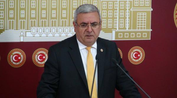 Mehmet Metiner : Uzun Adamın Kaderini Allah Belirler
