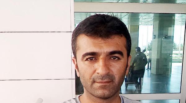 'mengeneli İşkence' Sanıkları Serbest