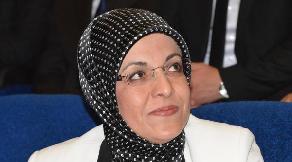 Meram Belediyesinden İsrail Ürünlerine Boykot