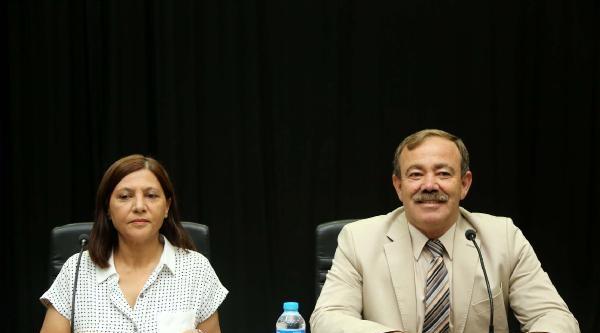 Mersin'de, Başkan Kocamaz'ın Kürtçe Müzik Yasağına Tepkiler Sürüyor
