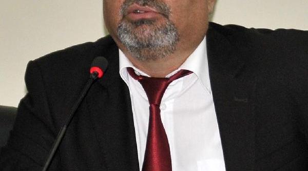 Mersin'De Dershanecilerden Kapatma Kararina Tepki