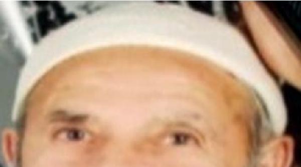 Mersin'de 'intihar Etti' Denilen Yaşlı Adam, Aşk Cinayetine Kurban Gitmiş