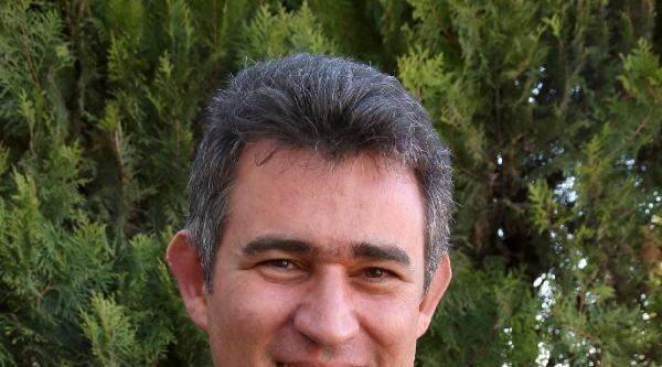 Metin Feyzioğlu: Akla Zarar İşler Yapanlara Allah Şifa Versin / Ek Fotoğraflar