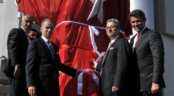 Metin Feyzioğlu: Atatürk'e Saldiri, Türk Milletine Saldiridir
