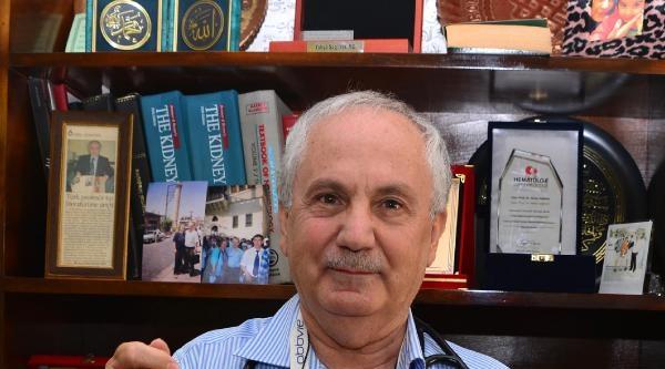 Meyan Kökü Şerbetinin Zararları Da Var