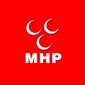 MHP İstanbul'da deprem, Bahçeli acımadı!