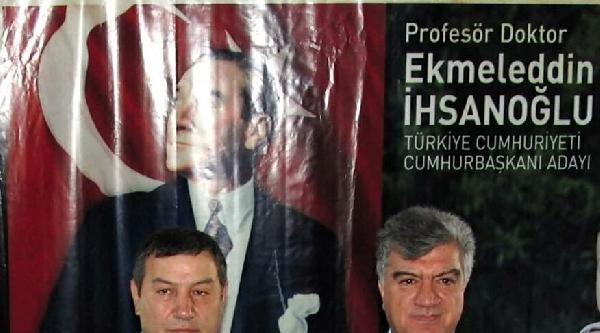 Mhp Ve Chp İzmir'de Siyasetin Dilini Yeniden Yazdı