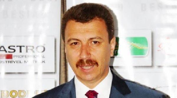 Mhp'li Erdoğan; Akp Hükümeti Şeffaf Yönetim Sergilemedi