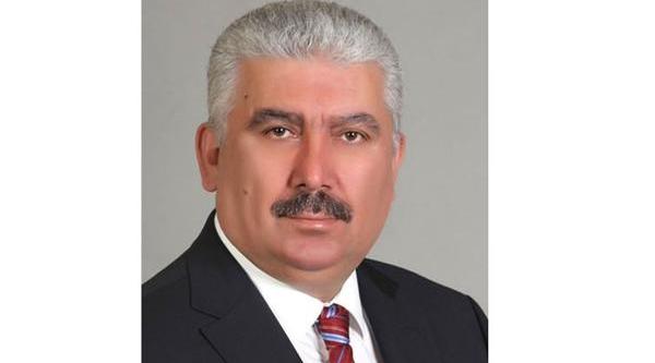 Mhp'li Yalçin'dan Ak Parti'li Aktay'a 'türklük' Tepkisi