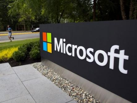 Microsoft gizlilik ihlali yaptığını kabul etti...