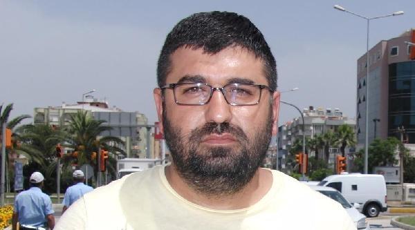 Milas- Bodrum Karayolu'nda 'can Güvenliği' Eylemi