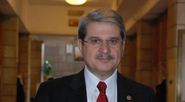 Milletvekili Çiray'dan Şarbon İddiasi