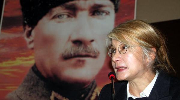 Milletvekili Tarhan: Balbay Hakkinda Derhal Tahliye Karari Verilmeli