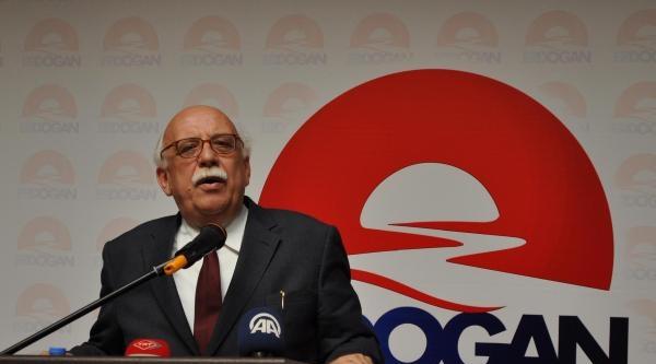 Milli Eğitim Bakanı Nabi Avcı Uşak'ta (2)
