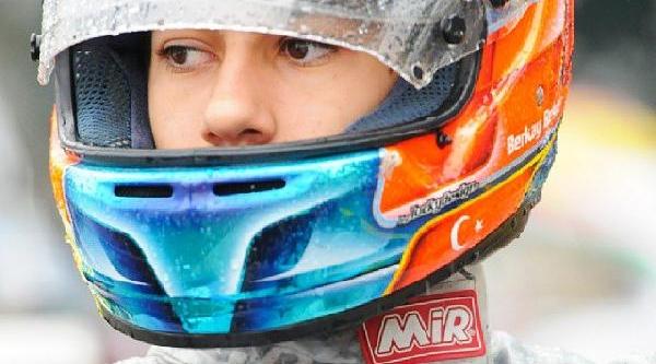 Milli Karting Sporcusu Berkay Besler, Uluslararasi Başarilarina Bir Yenisini Daha Ekledi