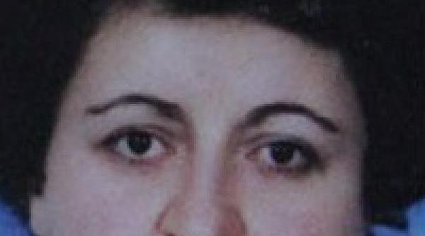 Milli Piyango Bileti Yüzünden Öldürülen Kadin Toprağa Verildi
