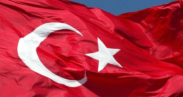 Milli Takım'da şok istifa!