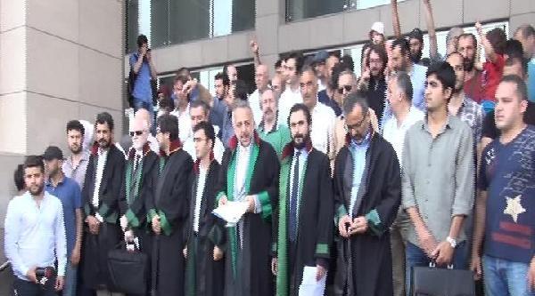 Mirzabeyoğlu İçin Yeniden Yargılama Talebi