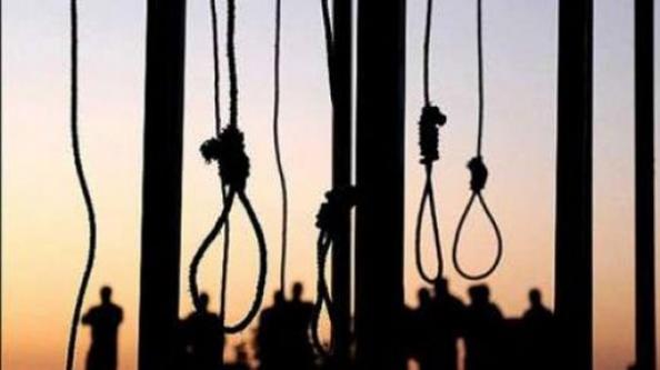 Mısır'da darbe karşıtı 529 kişiye idam cezası!