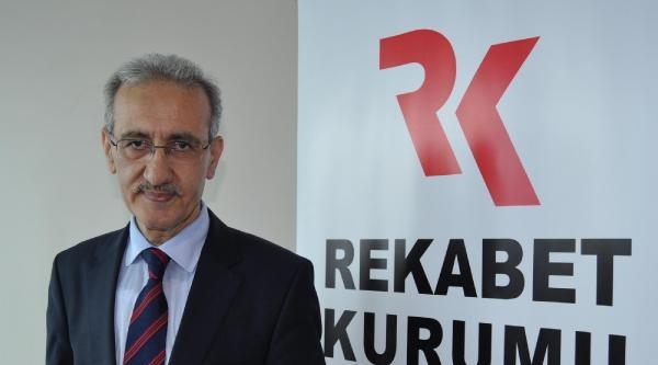 Motorlu Taşıtlar Raporu Otomotiv Merkezi Bursa'da Açıklanacak