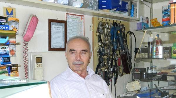 Mudanya'da İmam Ezanı Erken Okudu, Yeniden Oruç Tutulacak (3)